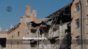 Отказ от переселения из аварийного жилья как оформить