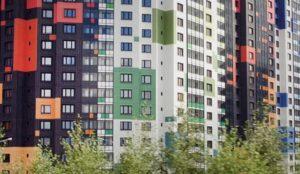 Реновация пятиэтажек в москве последние новости бирюлево