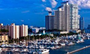 Лучший бизнес в курортных городах